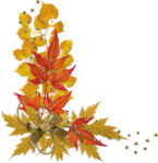 Autumn Gold #10 (58).png