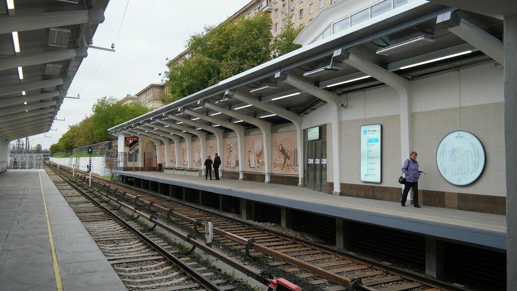 Новые, старые станции московского метро SAM_0038.JPG
