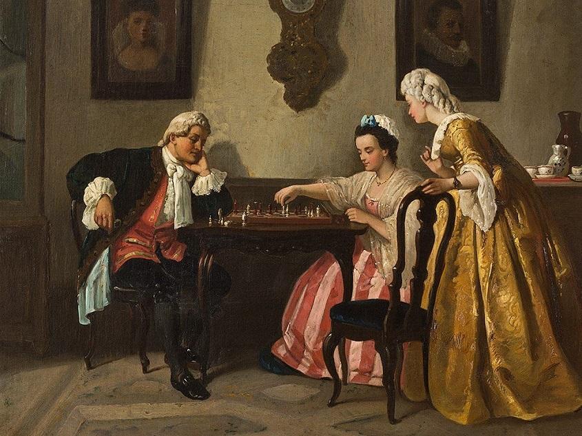 Wilhelm_Heinrich_Schlesinger_-_Schachspieler.jpg