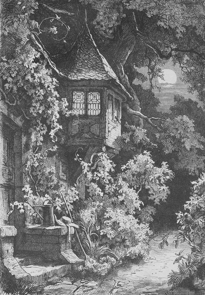 Die_Gartenlaube_(1866)_b_700.jpg