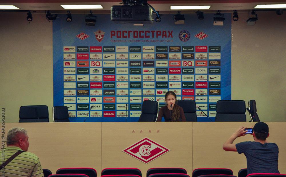 Russian-football-(1).jpg