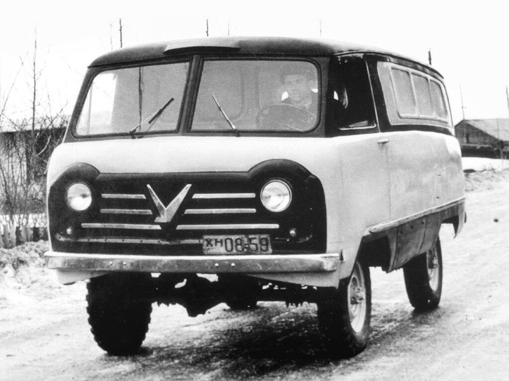 УАЗ-450 Опытный '1957 1.jpeg