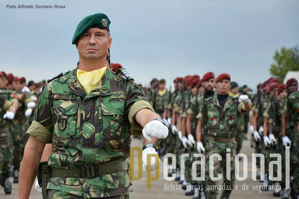 15-Posse-Carlos-Perestrelo-copy.jpg