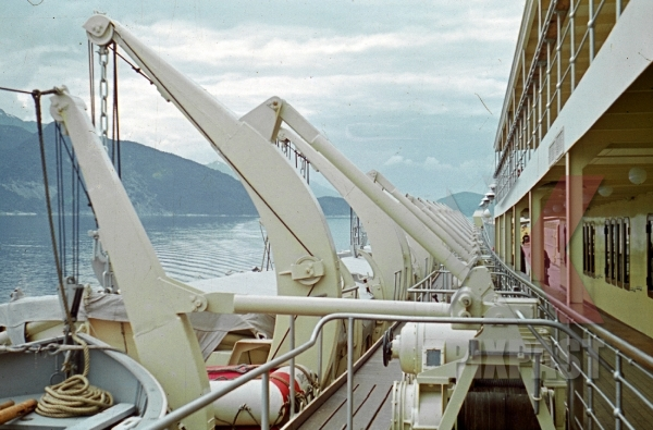 stock-photo-ww2-color-on-board-robert-ley-kdf-ship-norway-fjord-1939-safety-boats-8219.jpg