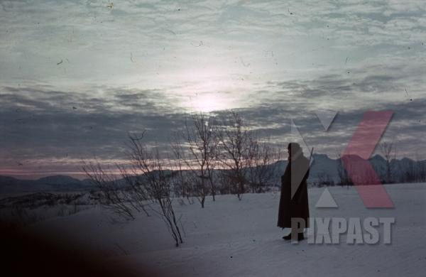 stock-photo-ww2-norway-color-1940-german-solder-guard-helmet-rifle-snow-winter-jacket-7994.jpg