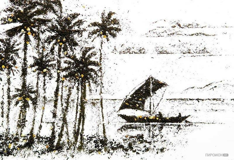 1347222757_landscapes-made-from-dried-tea-leaves-show-teas-origin-andrew-gorkovenko-1.jpg