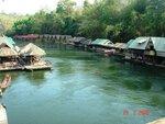 Тайская де6ревня на воде..jpg