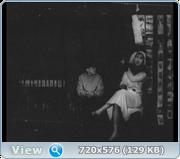 http//img-fotki.yandex.ru/get/517809/170664692.171/0_19a1f7_4a5e8655_orig.png