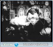 http//img-fotki.yandex.ru/get/517809/170664692.172/0_19a26f_8b0d7d_orig.png