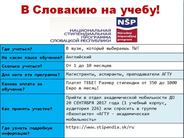 0_20b23c_db4f15f3_orig (622?466)