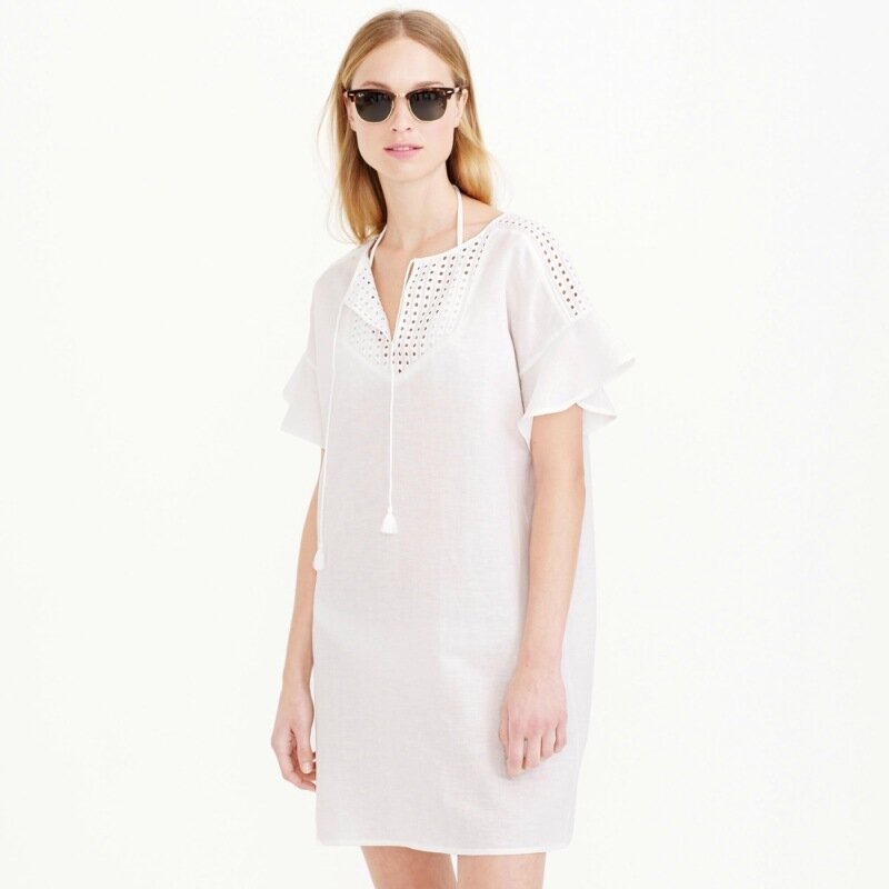 jcrew-white-eyelet-tunic-product-2-897876011-normal.jpeg