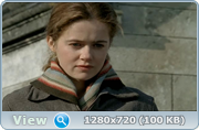 http//img-fotki.yandex.ru/get/517809/217340073.1/0_2003_c3c1ef6e_orig.png