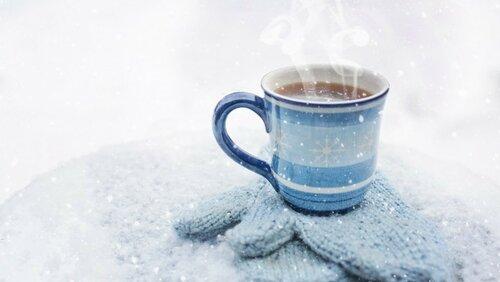 Горячий-кофе-зимой.jpg