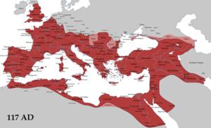 Roman_Empire_Trajan_117AD (1).png