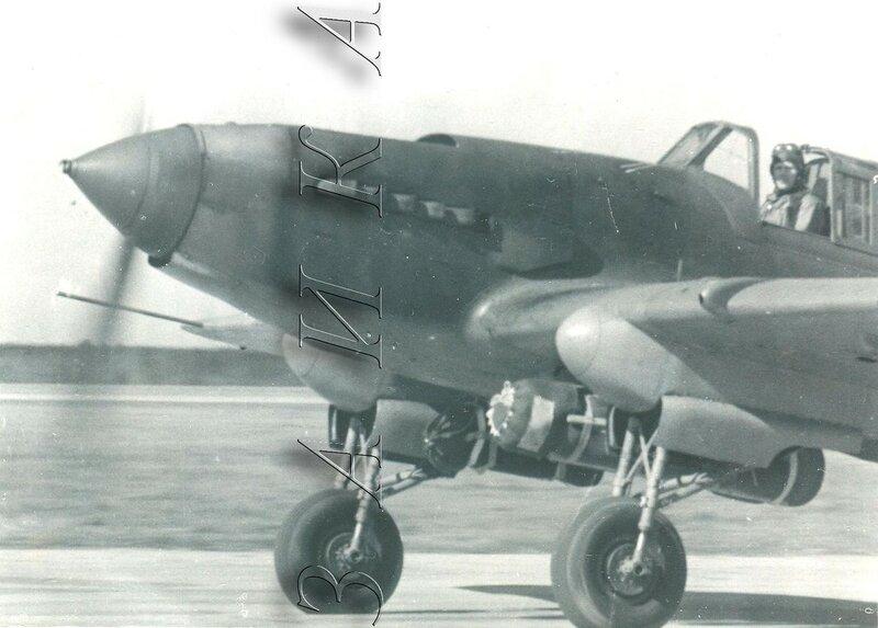 Ил-2 с УПДММ копия.jpg