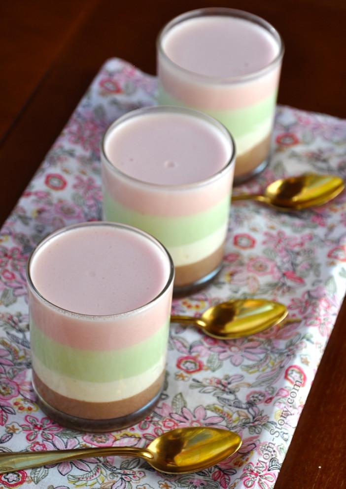 Как мы уже говорили, сметана — основной ингредиент множества классных десертов. Рассказываем, как пр