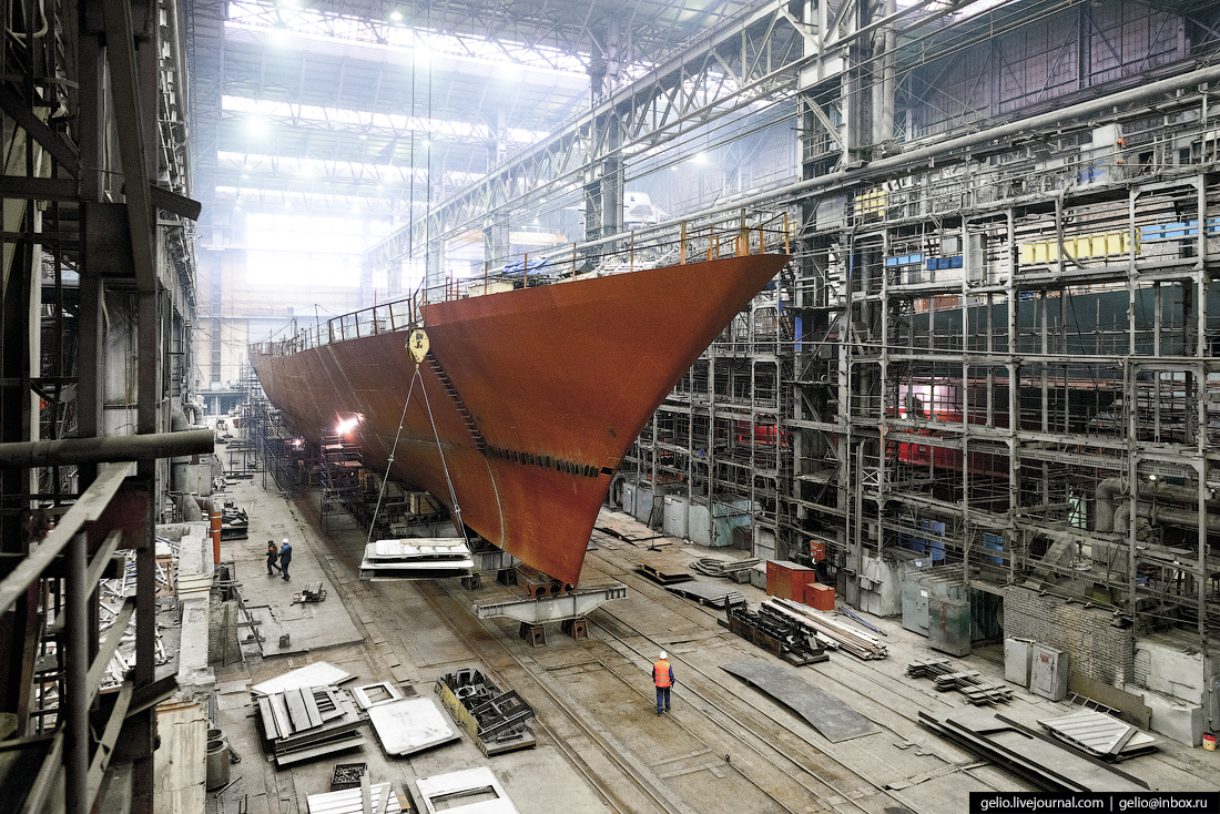 Russian Naval Shipbuilding Industry: News - Page 15 0_9331a_3341722a_orig