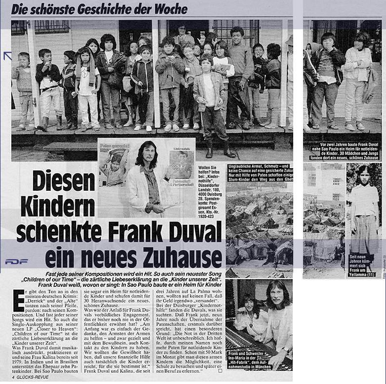 Frank Duval Press - пресса о Франке Дювале 0_307873_ce39738b_orig