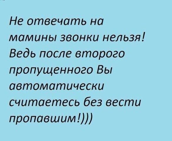 GOjoqMJ783E.jpg