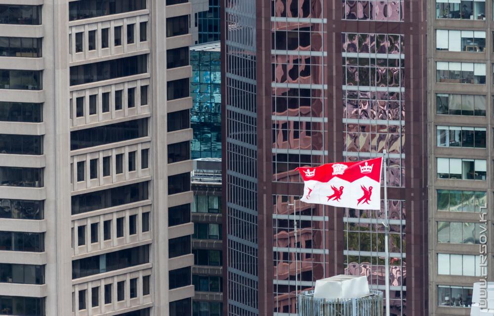 Montreal (13).jpg
