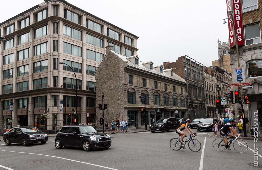 Montreal (31).jpg