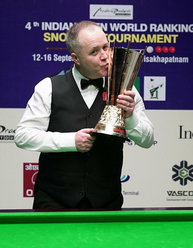 John Higgins_победитель_Indian Open2017_02