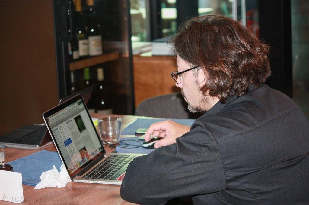 Adri BBQ Wine Адриан Кетглас-36.jpg