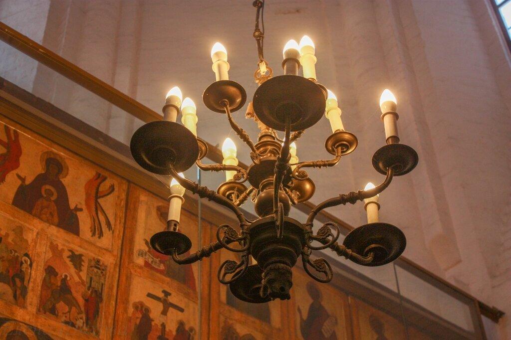 Покровский собор_-31.jpg