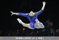 http://img-fotki.yandex.ru/get/517809/340462013.42c/0_42b913_e105a2db_orig.jpg