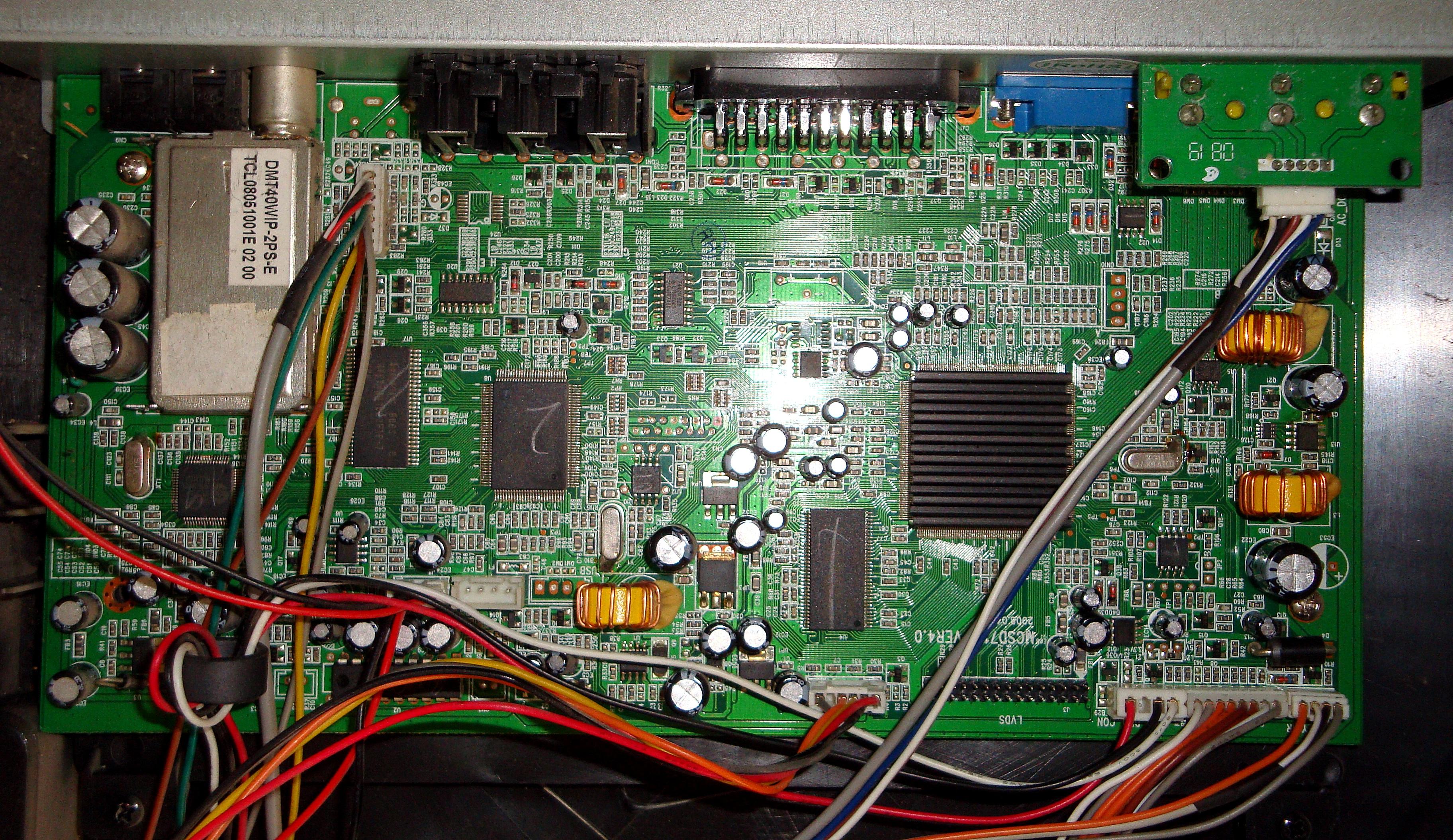 MCSD711E_VER4.0.JPG