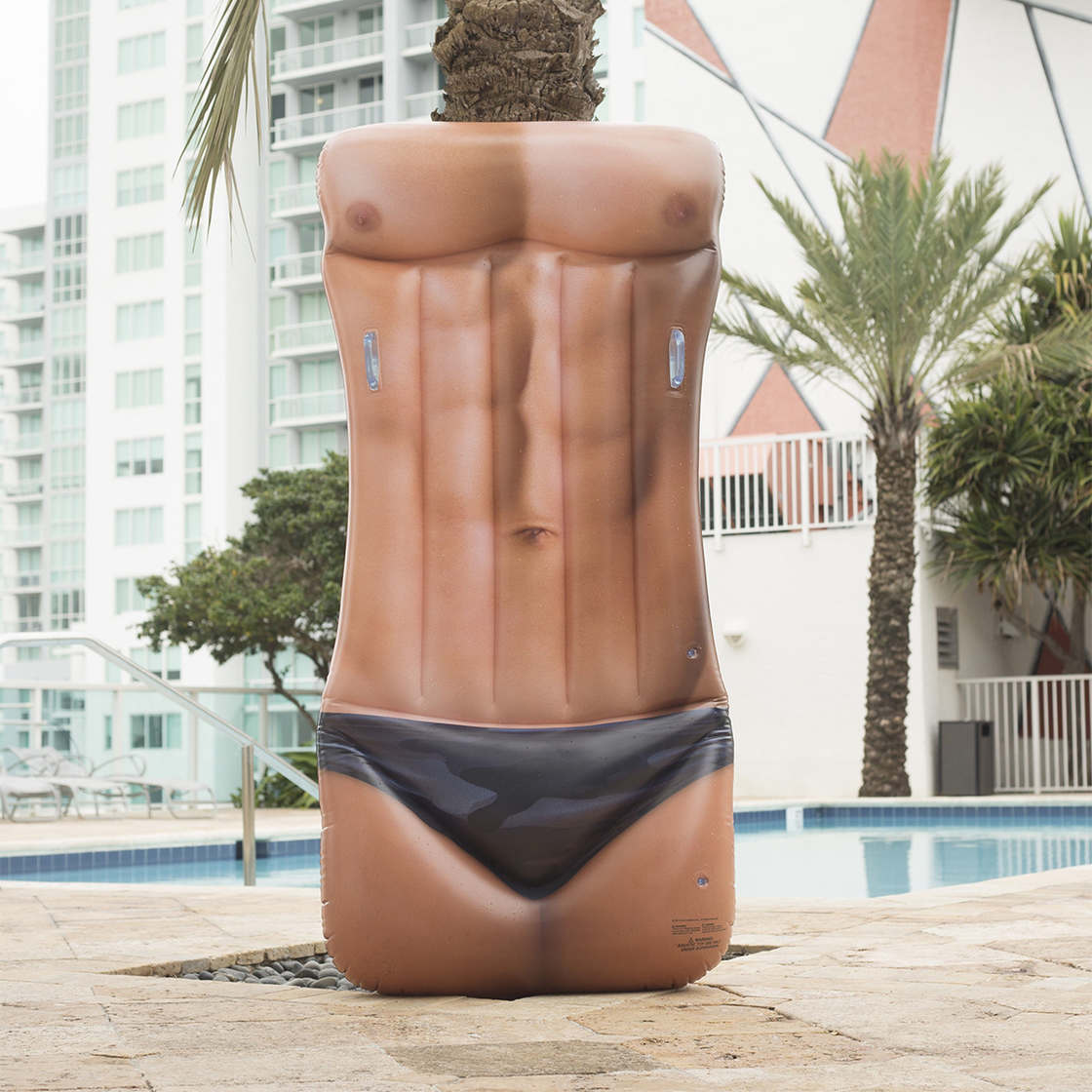 The 15 worst inflatable mattresses you'll see this summer