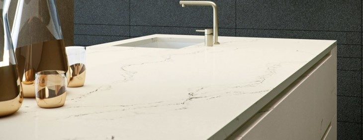 Laminate worktops   Laminate countertops are great especially for those that ar