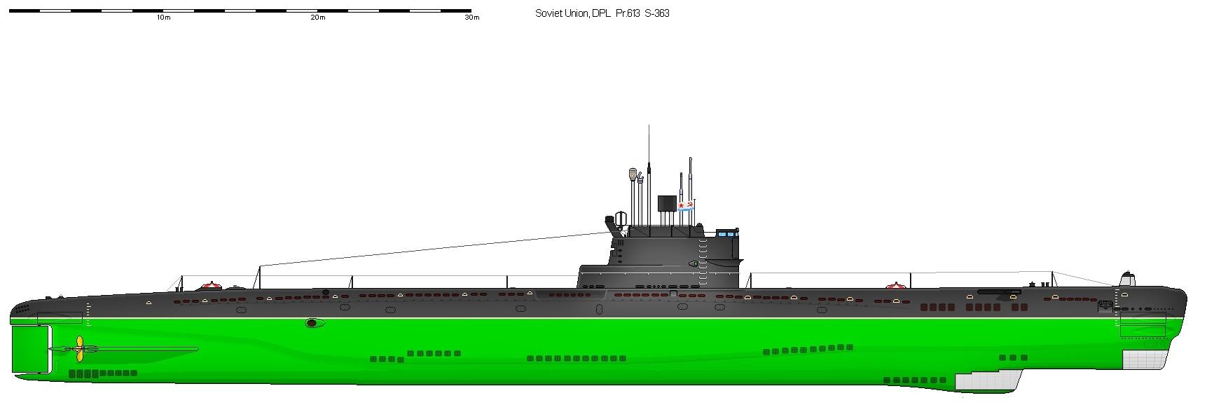 USSR Pr613 (2).jpg