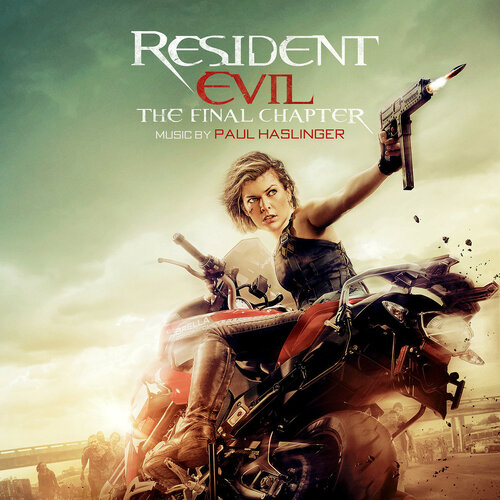 Resident Evil: The Movie Soundtrack 0_430e71_fe2f6989_L