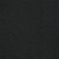 Исскуственная кожа (кожзам) для диванов «Ривьера» черный