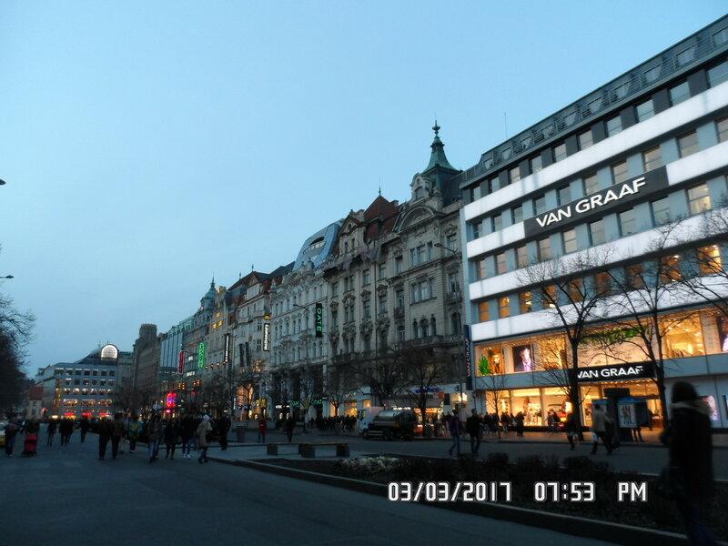 2_Прага.jpg