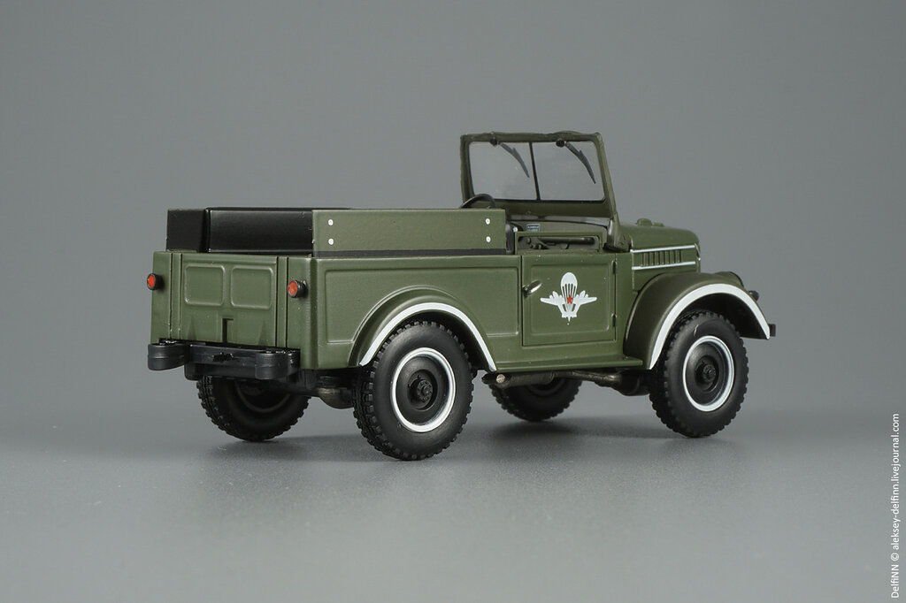 ГАЗ-69-ВДВ-03.jpg