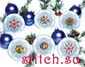 Dimensions - Snowflake Ornaments.jpg