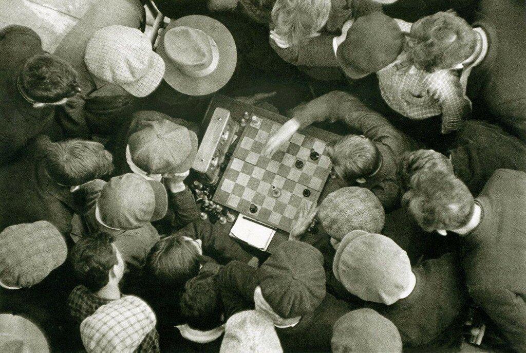 Шахматный турнир Б. Игнатович.jpg