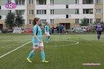 17 Чемпионат ЖФЛ 7х7 - 1 тур