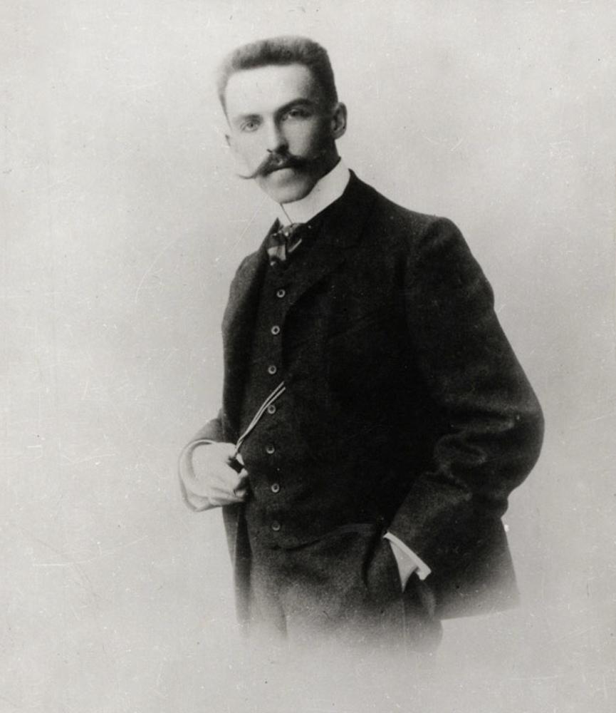 К.П. Головкин