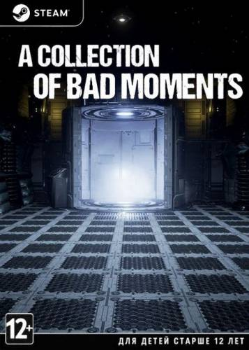 A Collection of Bad Moments (2018/ENG/MULTi3)