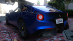 GTA5 2018-02-04 22-28-11.png
