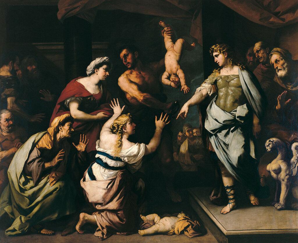 the-judgement-of-solomon-1665.jpgлука джордано.jpg