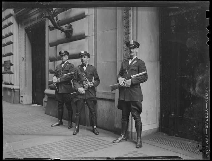 boston-police-photos-from-the-1930s-39.jpg