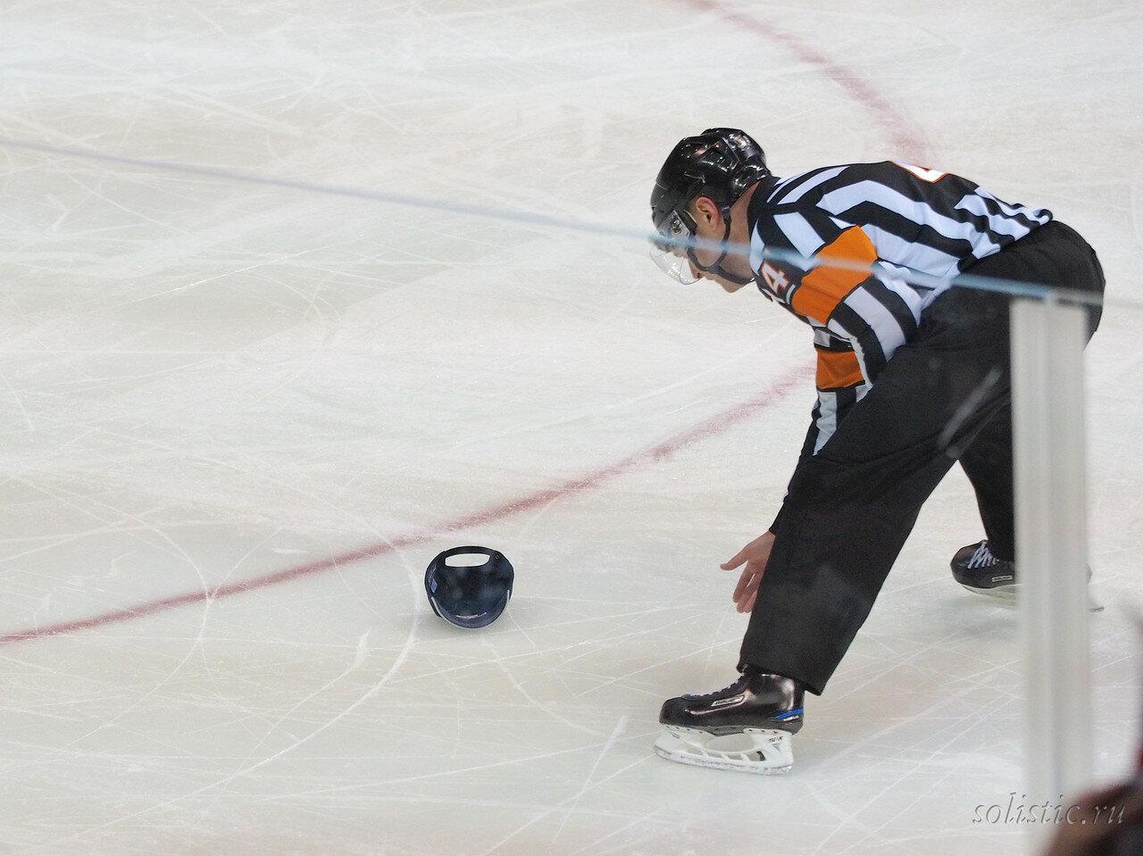 140 Металлург - Динамо 27.12.2017