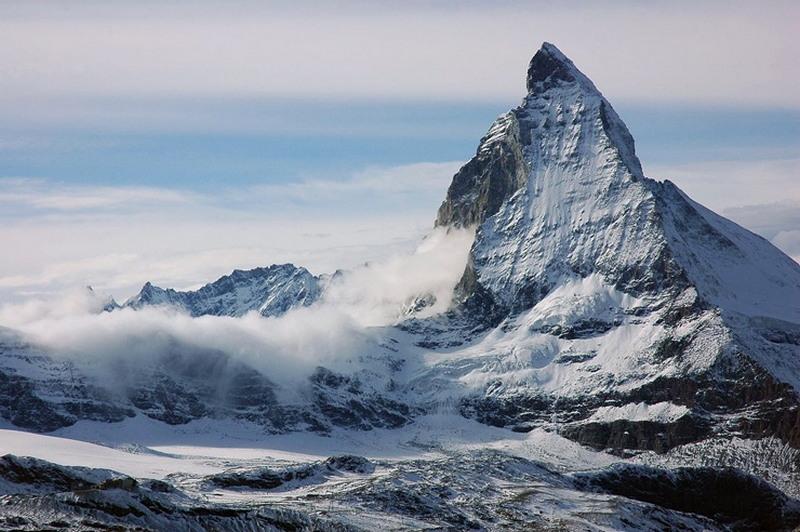 Самые высокие горы Европы Высота, вершина, находится, альпинистов, Европы, Дыхтау, хребта, Кавказа, Тогда, Монблан, Дюфур, Пенинских, является, людям, Эльбрус, Вайсхрон, Маттерхорн, своими, Впервые, Россия