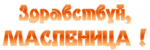 Масленица (5).png