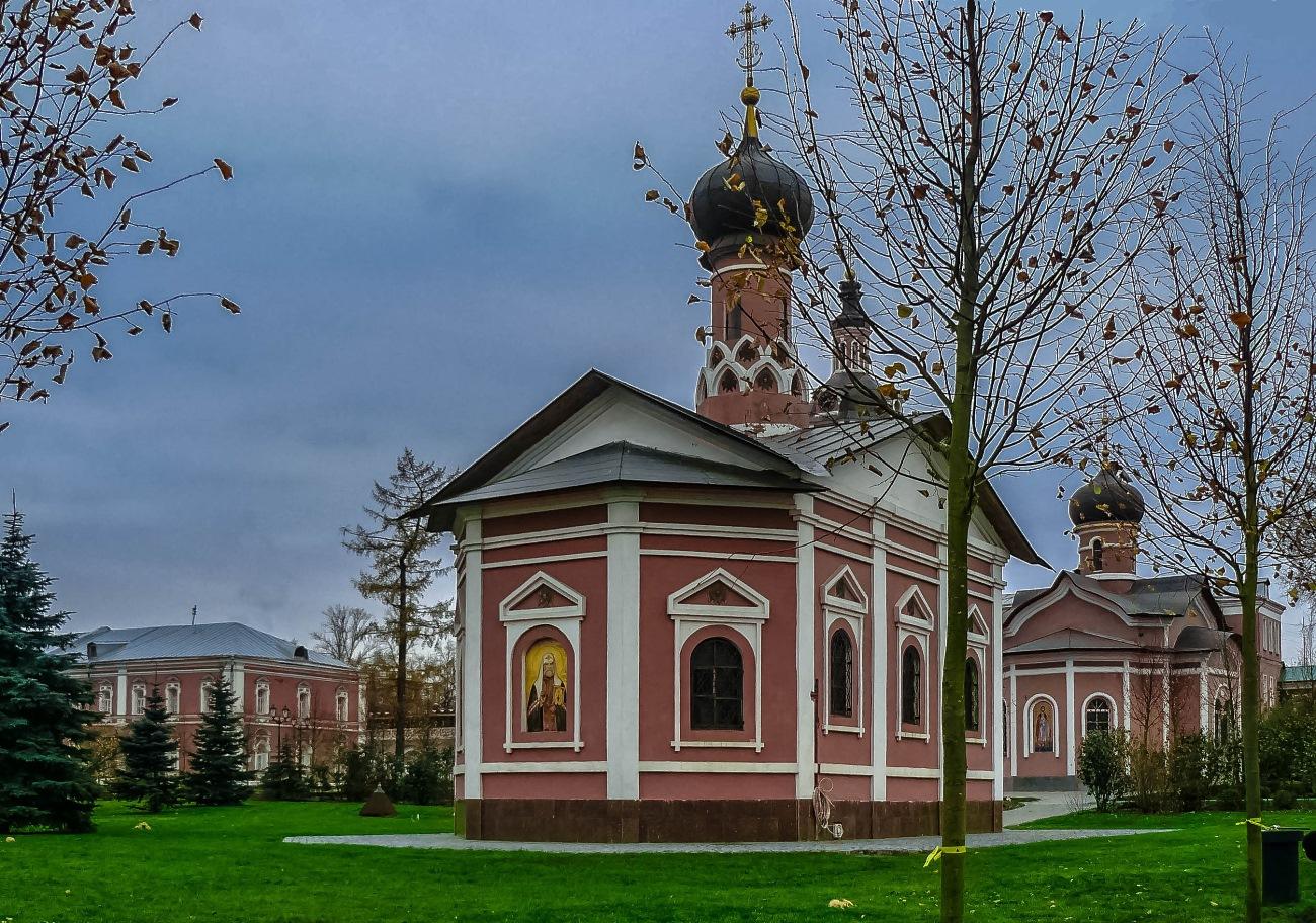 irina-fortuna-donskoy-monastery 05.jpg