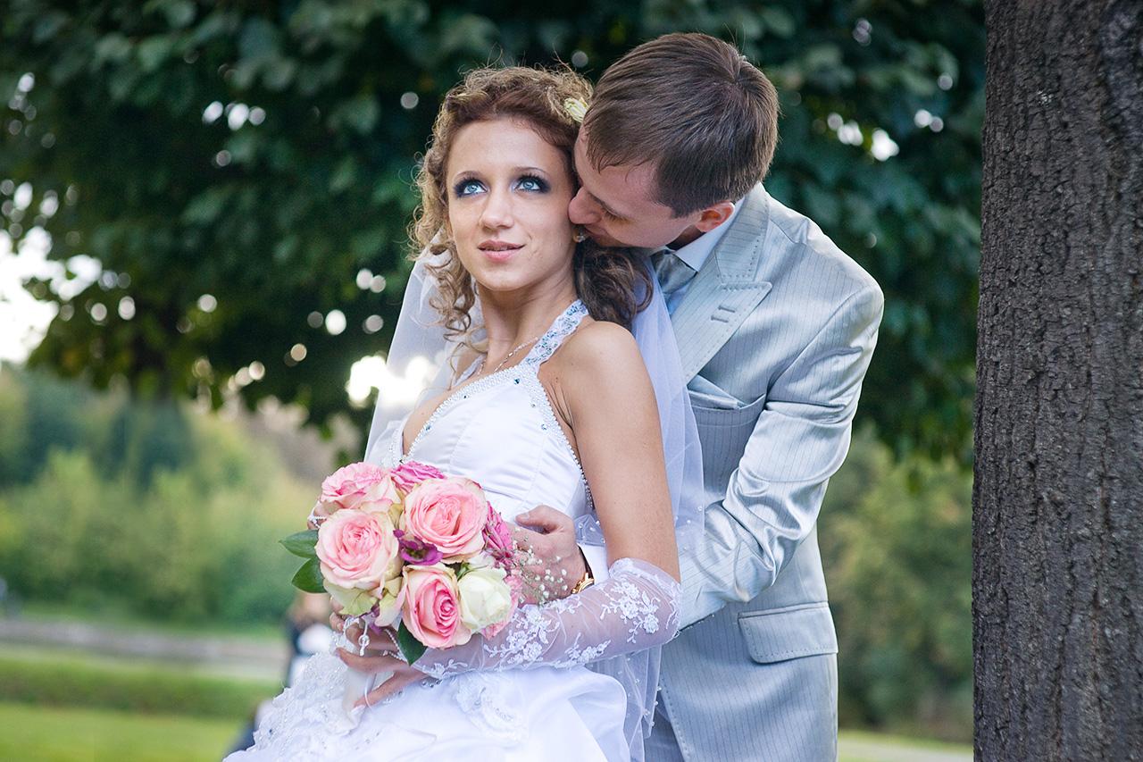 цены на свадебное фото